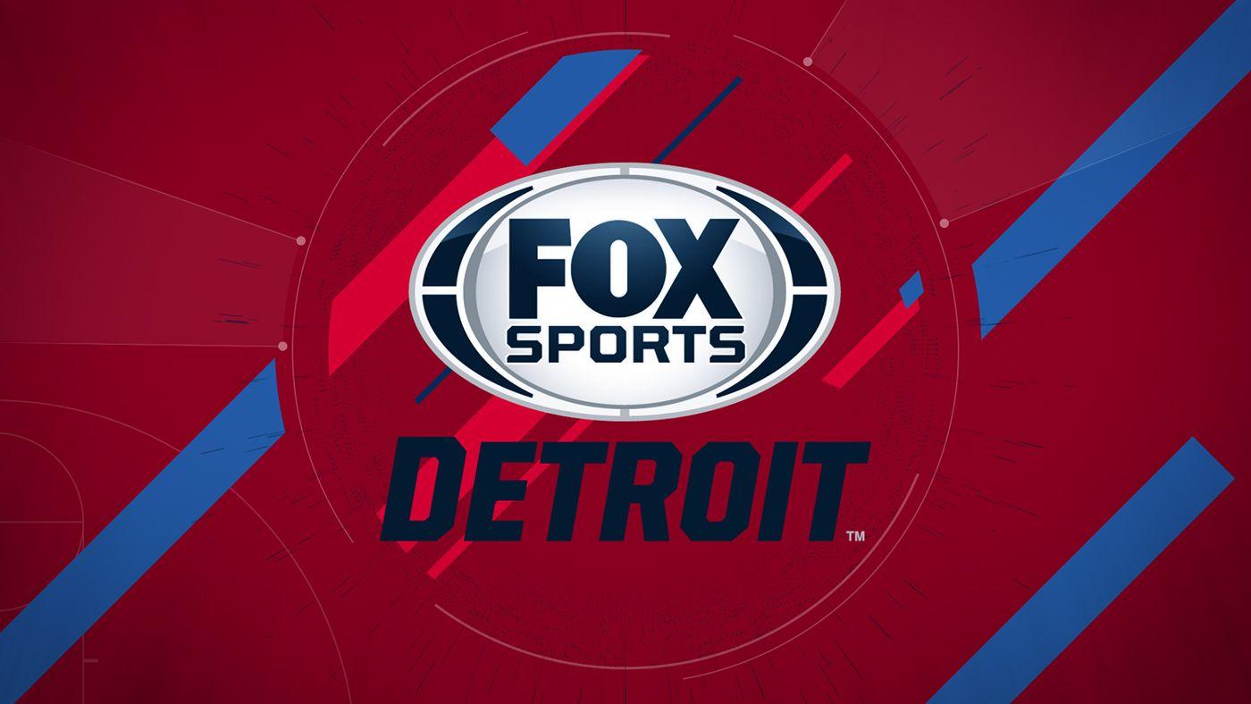 NBA REGIONALS on Behance Sports design, Sports graphics