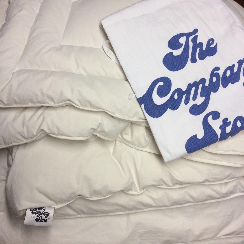 pin comforter with in king insert set duvet cover purple tattered