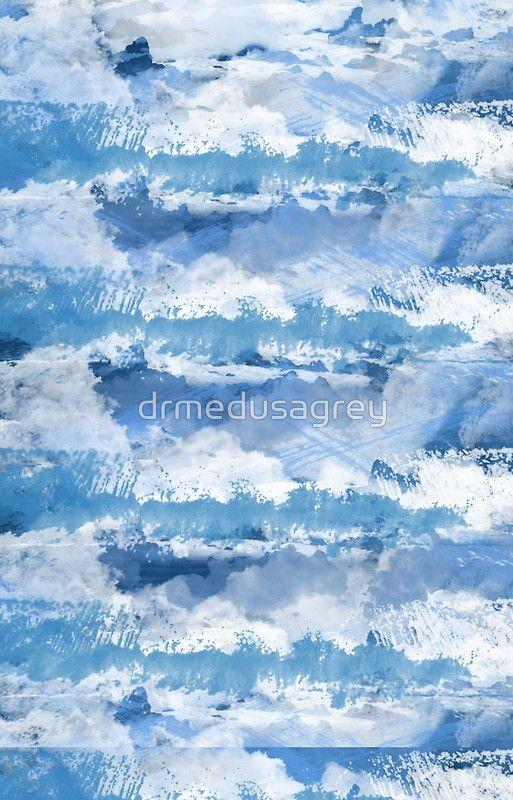 Derek Shepherd Scrub Cap : derek, shepherd, scrub, Pattern, Derek, Shepherd, Scrub, Facial