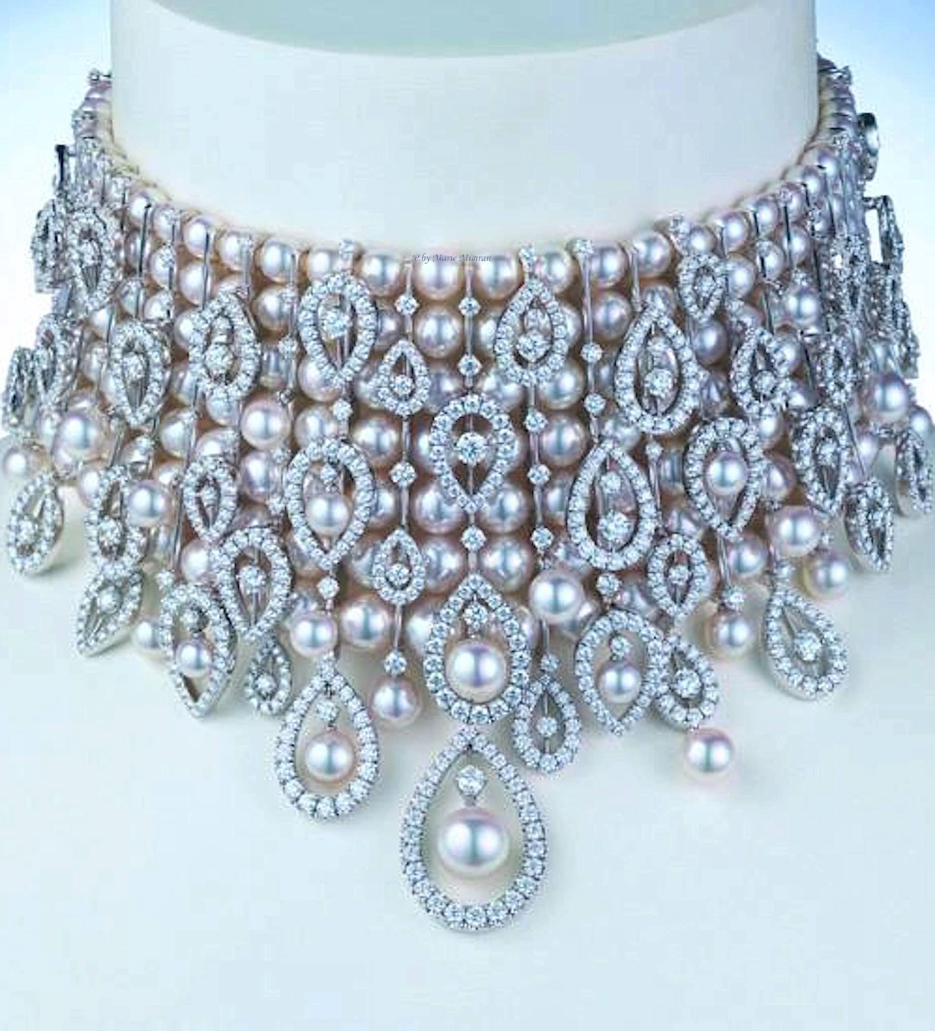 83c9f0b439d Perles-MIKIMOTO-Necklace