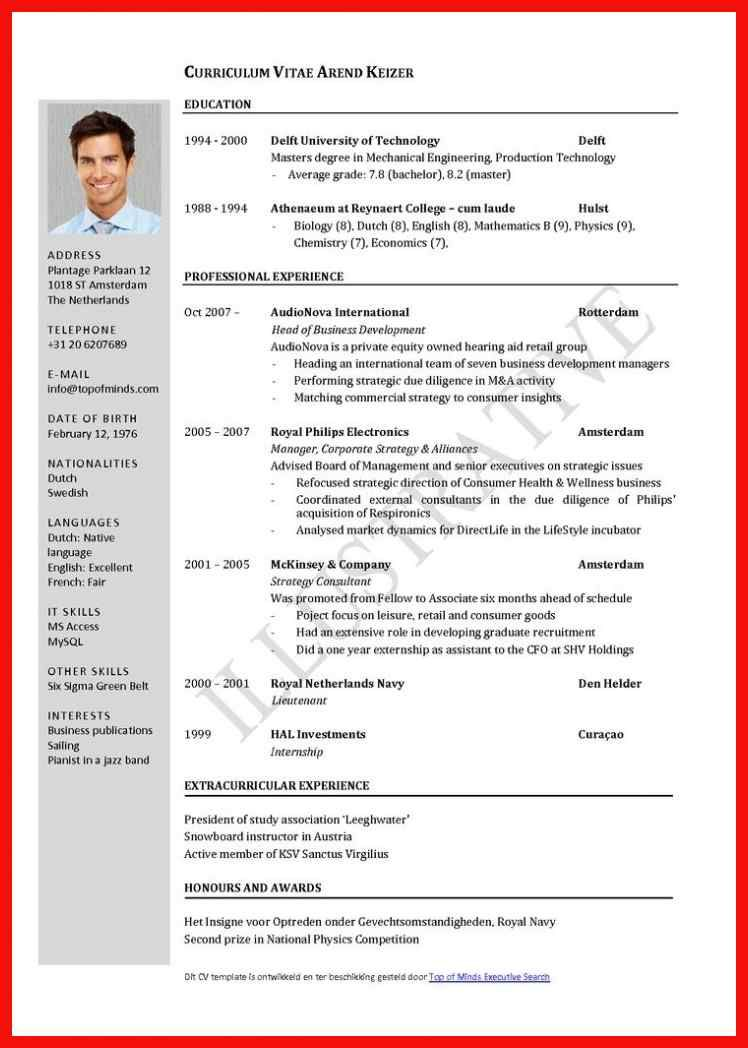 Abysstech Us Curriculum Vitae Apa Style Curriculum Vitae How To Write A Resume D38f72a5 Resumesampl Sample Resume Format Curriculum Vitae Format Resume Format