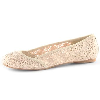 not toms but these may have to do