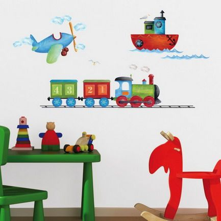 17 best images about wall paint design on pinterest tree wall decor paint ideas and tree art - Wall Design For Kids