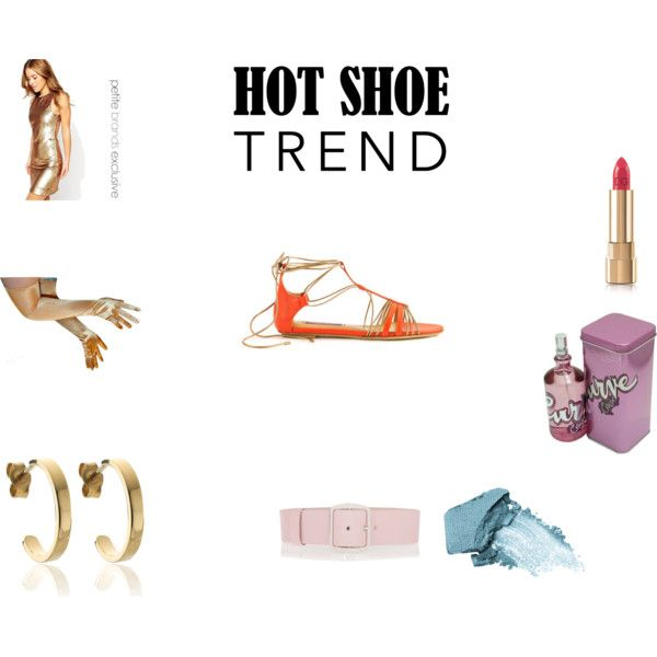 Untitled #488 by chrisone on Polyvore featuring polyvore, fashion, style, True Decadence, Ralph Lauren, BAM-B, Givenchy, Dolce&Gabbana, Stila and Liz Claiborne