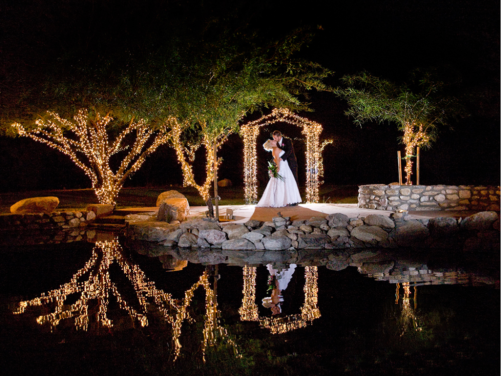 Best Places To Get Married In Tucson Arizona Phoenix Wedding Venues Tucson Wedding Venues Scottsd Arizona Wedding Venues Arizona Wedding Tucson Wedding