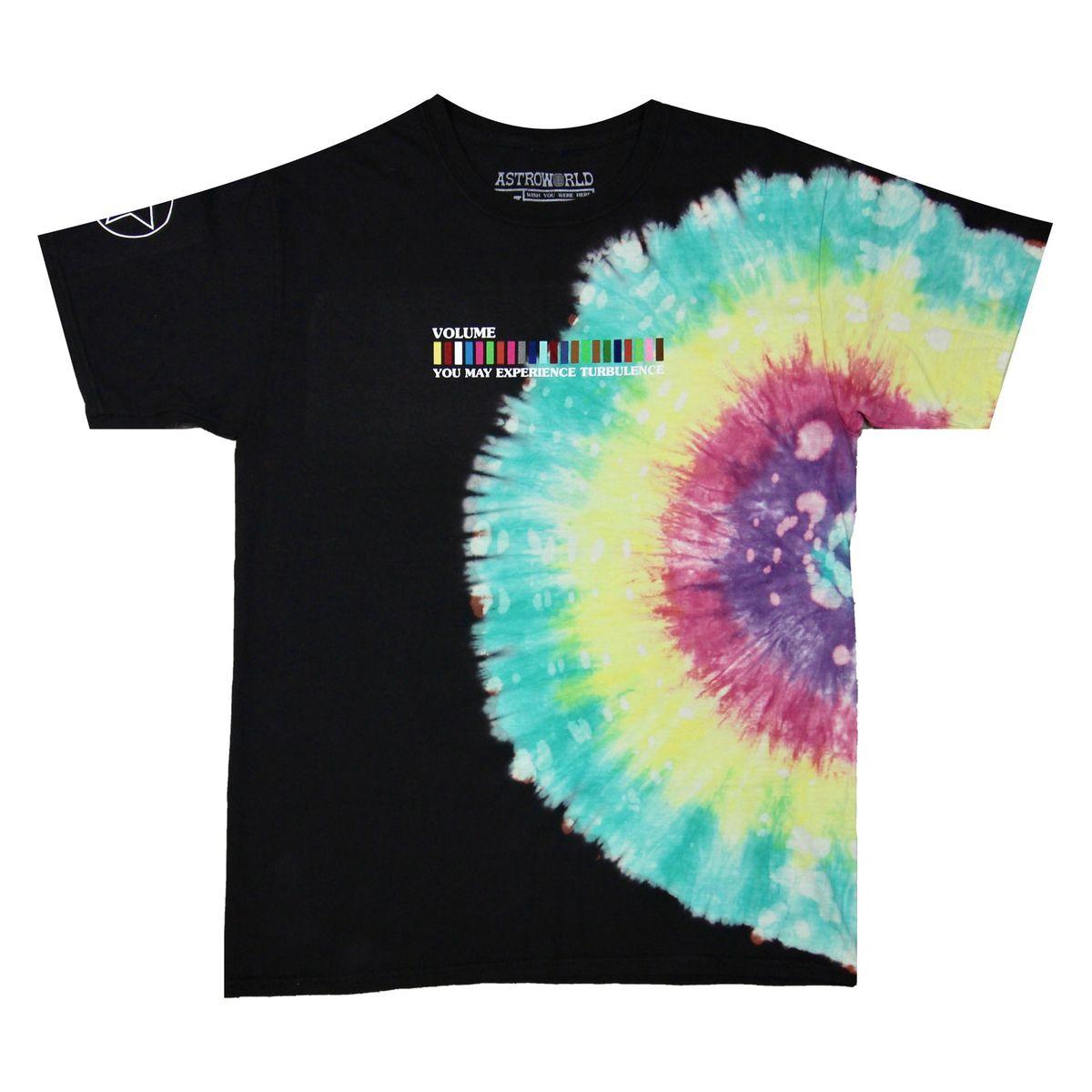 Buy Beyond Belief Shirt Astroworld Merch Tie Dye Travis Scott Clothing Travis Scott [ 1200 x 1200 Pixel ]