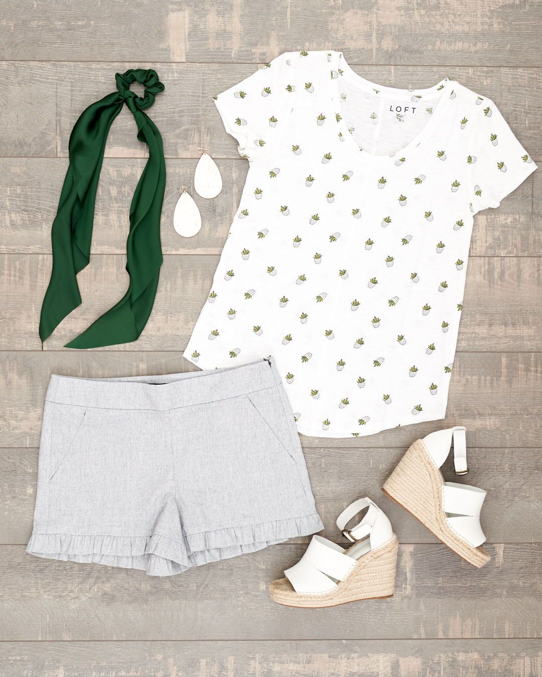 Style by Jamie Lea | Spring fashion outfits, Fashion, Cold