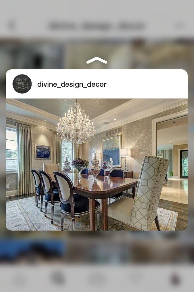 Pin de Julián G Tascon en home design | Pinterest | Futura casa
