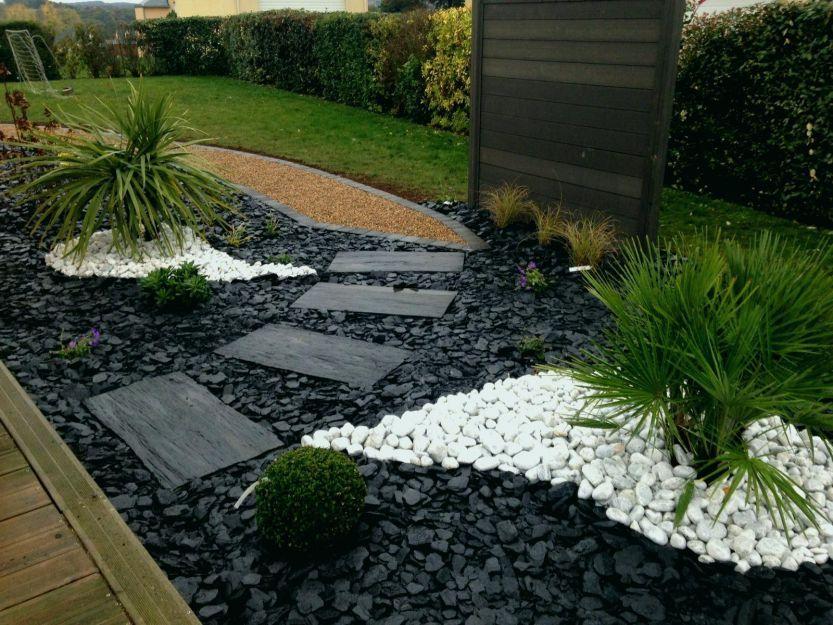 Petit Jardin Zen Amenagement Jardin Idee Deco Jardin Zen Idee