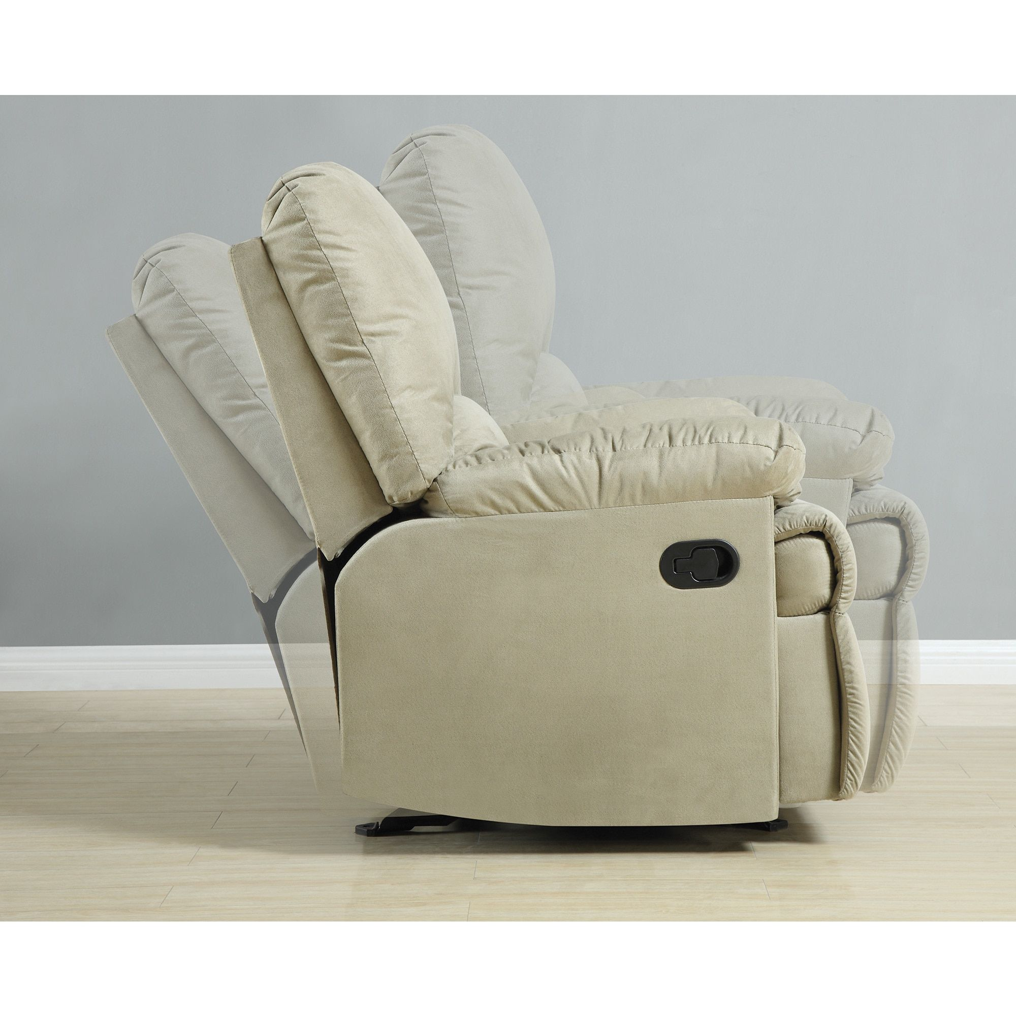 Brilliant Coaster Company Glider Recliner Products Glider Recliner Camellatalisay Diy Chair Ideas Camellatalisaycom