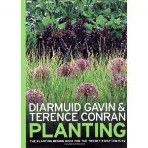 Diarmuid Gavin & Terence Conran PLANTING | Diarmuid gavin ...