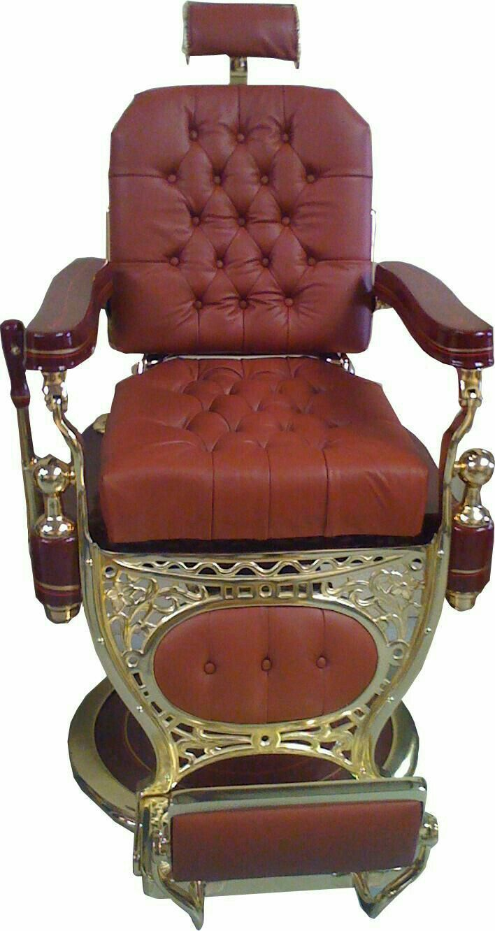 Old Barber Chairs >> Pin By Peggy F Savarese Cherokee Chick On My Old Antique Barber
