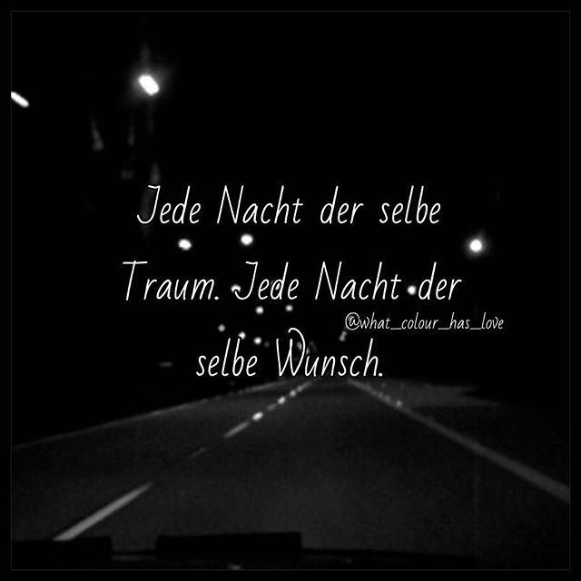 Suizid Traurigaberwahr Sprüche Tod Sprüche Pinterest Sad
