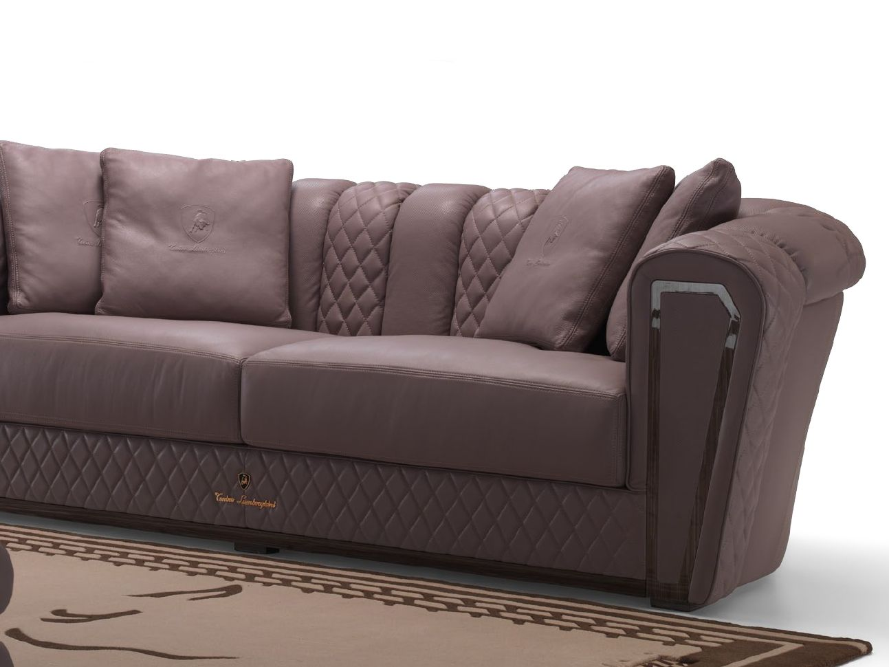 Awesome Download The Catalogue And Request Prices Of Rita | Sofa By Tonino  Lamborghini Casa, Upholstered