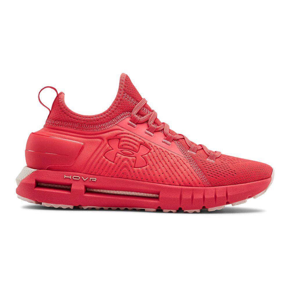 Photo of Women's UA HOVR™ Phantom/SE Running Shoes | Under Armour US