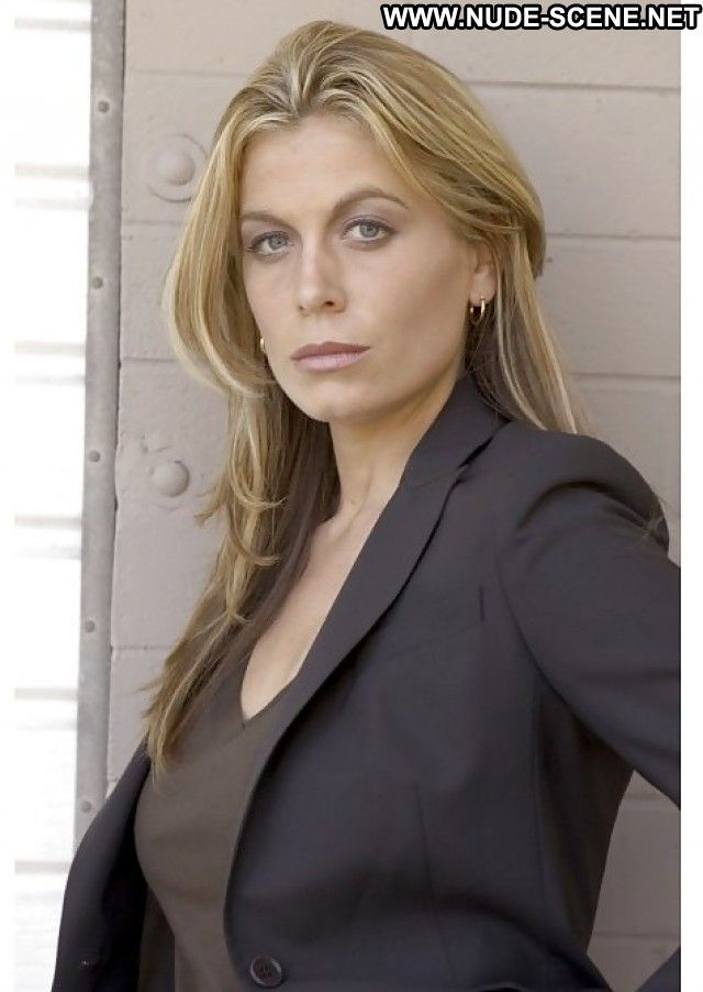 Sonya Walger Mature Celebrity Blue Eyes Nice Sexy Blonde Female Beautiful Sexy Doll Babe Showing Tits Famous Nude Scene Cute Celebrity Hot Gorgeous