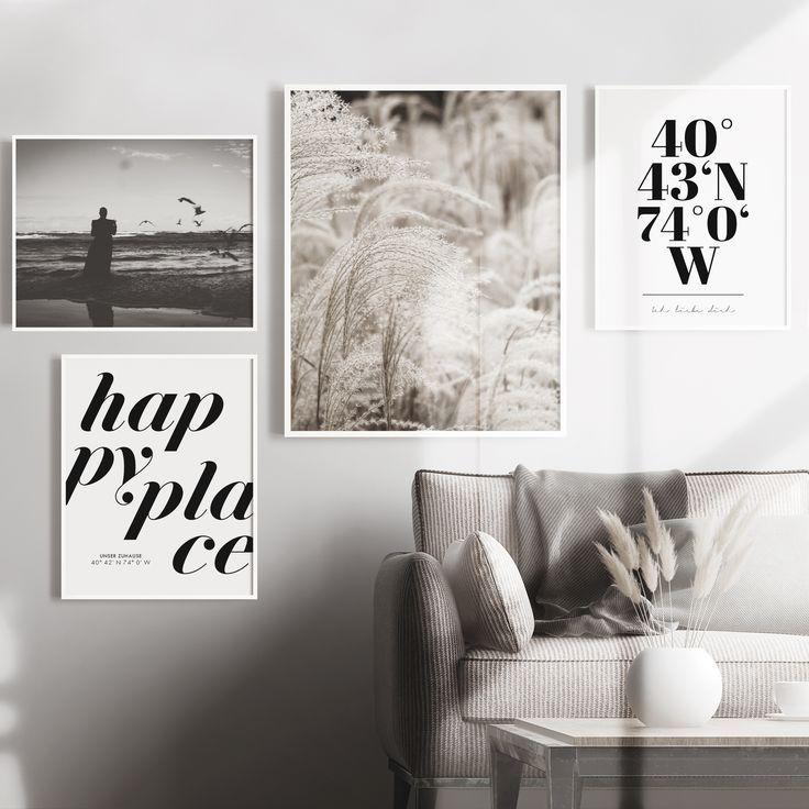 Nordic fine Art Prints – Today Pin