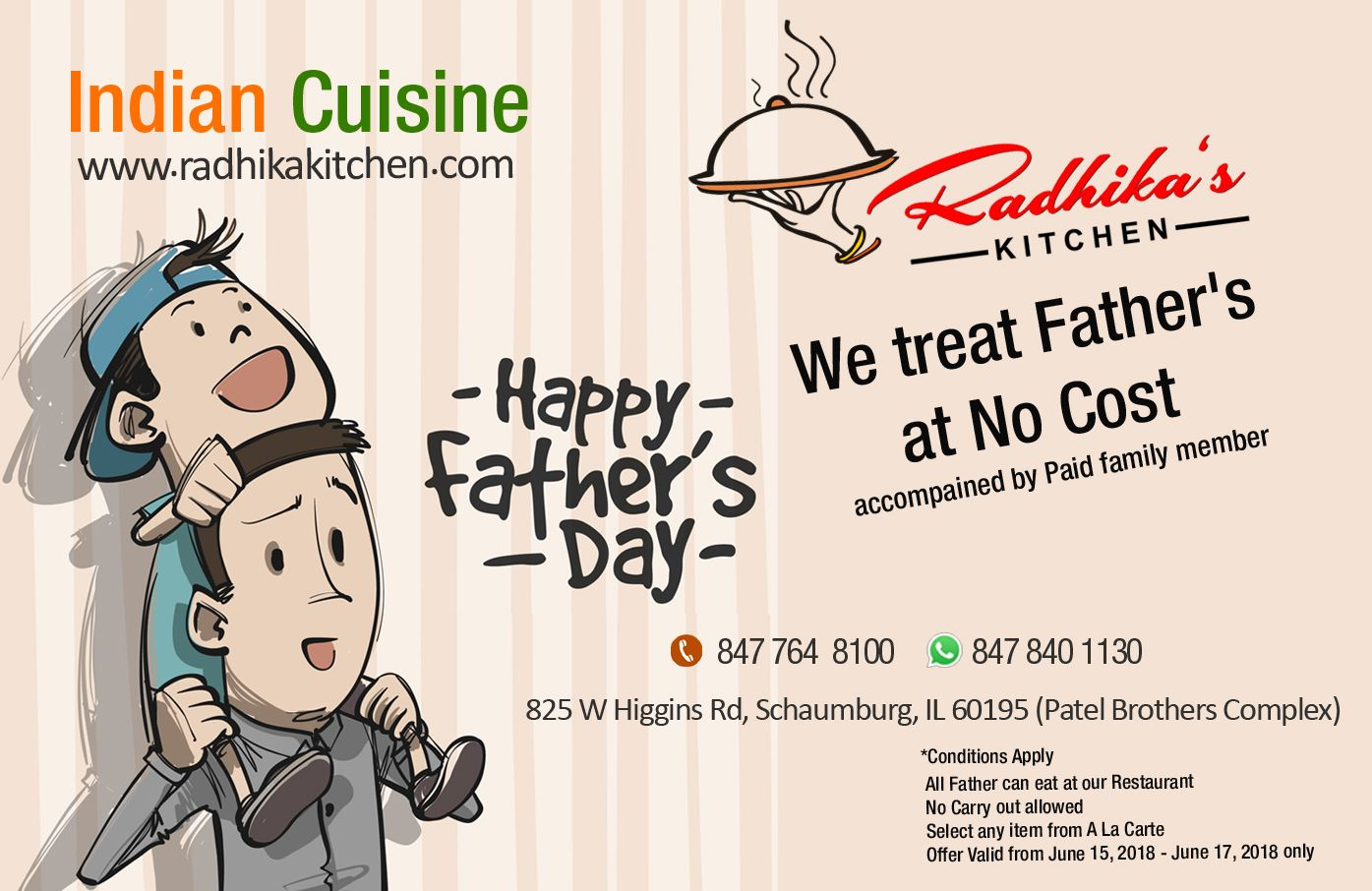 Fathers_day_special just to say how awesome dads are