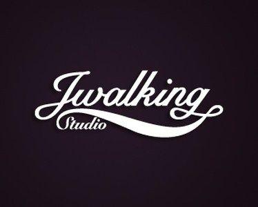Jwalking Studio