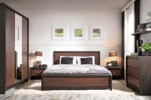 Veszprem Furniture Bedroom Furniture Sets Bedroom Furniture