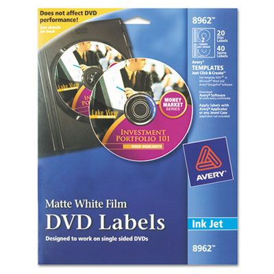 We Offer A Wide Range Of Products For Your Home And Business Needs Dvd Label Film Dvd Vhs To Dvd