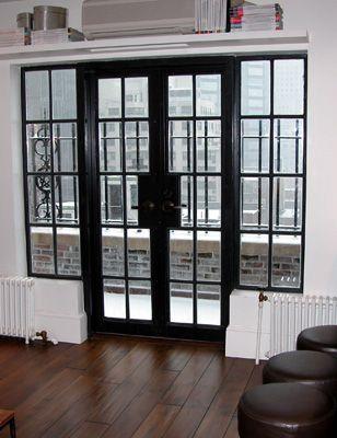Bliss Nor Am Gallery Steel Doors Exterior Exterior Sliding Glass Doors French Doors Patio