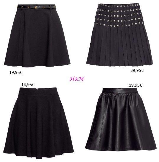 de71b8e67 Resultado de imagen para faldas de moda sueltas | kkkk | Faldas ...
