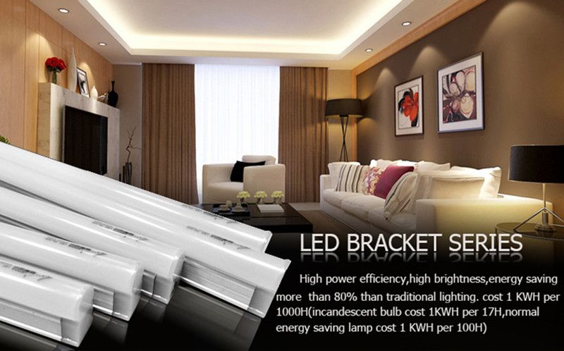 Everything You Need To Know About Led Tube Lights Led Tube Light Tube Light Led Lighting Solutions