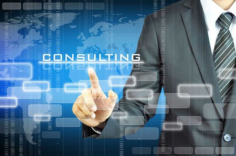 fortworth tx employment network consulting engineer geebo