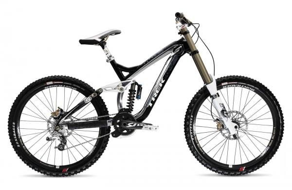 Honda Racing Mountain Bike Hr 260fs - Google ძებნა  e989bc7d9