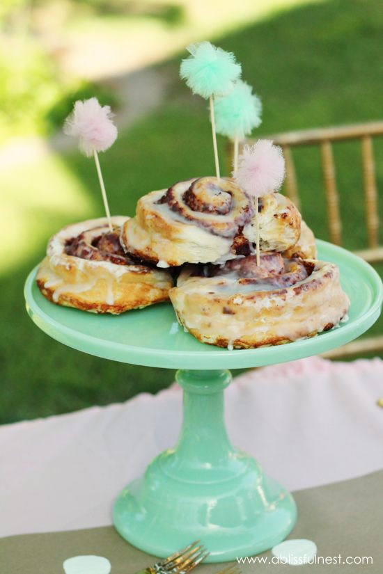 Mothers Day Brunch The Food Mothers Day Ideas Pinterest