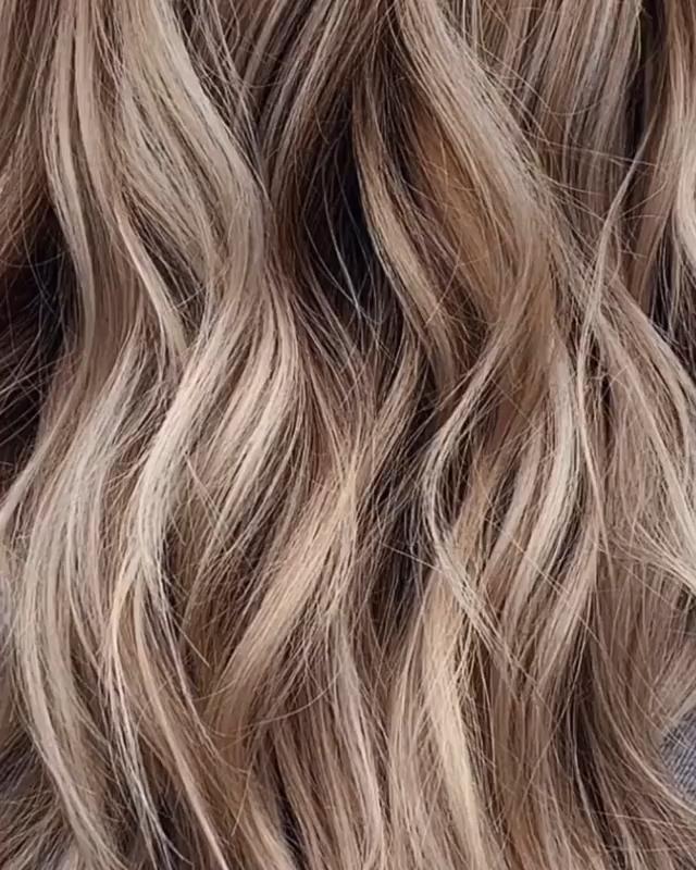 25 Short Blonde Hairstyles For Women