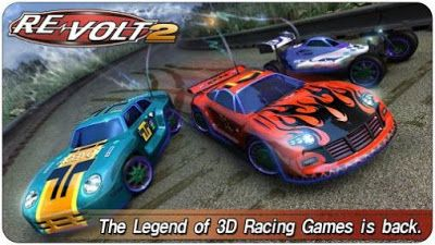 Re Volt 2 Best Rc 3d Racing Mod Apk Download Mod Apk Free Download For Android Mobile Games Hack Obb Data Full Version Hd App Money Mob Org Apkmania