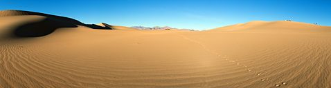 http://www.photojpl.com/places/nature-landscape/4/...Sand Dunes in Death Valley California>
