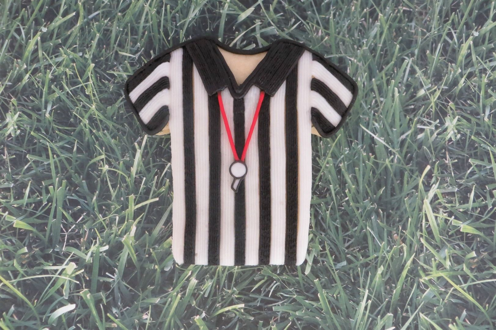 7d6599d4718 referee jersey football clipart - Google Search