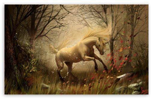 Unicorn | Artisticas | Unicórnio, Fantasias e Animais