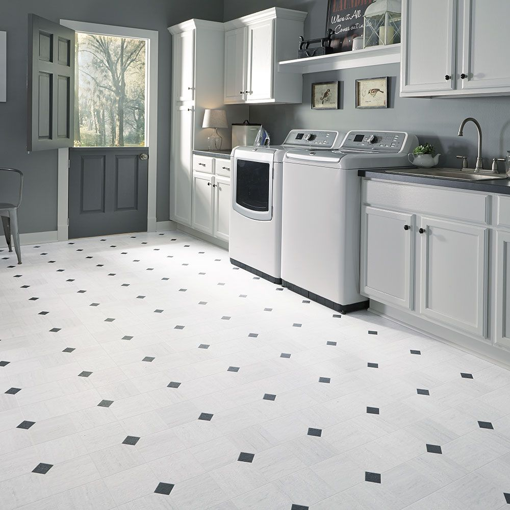 Luxury Vinyl Tile And Plank Sheet Flooring Simple Easy Way To Shop For Floors For Home Vinyl Flooring Kitchen Luxury Vinyl Tile Kitchen Flooring