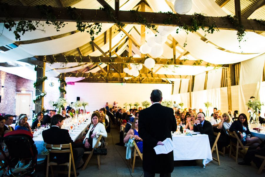 Barmby Moor Wedding Barmby Moor Wedding Venue Wedding Wedding
