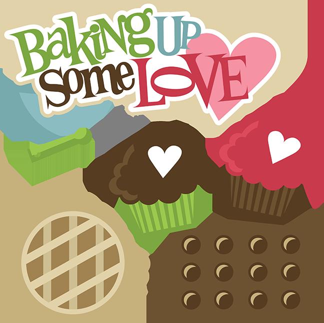 Clip Art Baking Clip Art 1000 images about clip art baking on pinterest christmas and sentiments