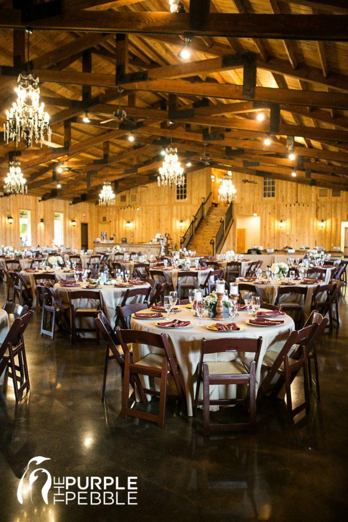 dfw wedding venue fort worth wedding