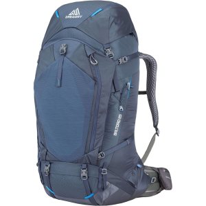 Photo of Gregory Baltoro 85L Backpack