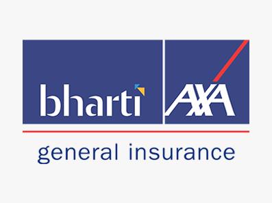 Compare Bharti Axa Vs Future Generali Insurance Quotes Car