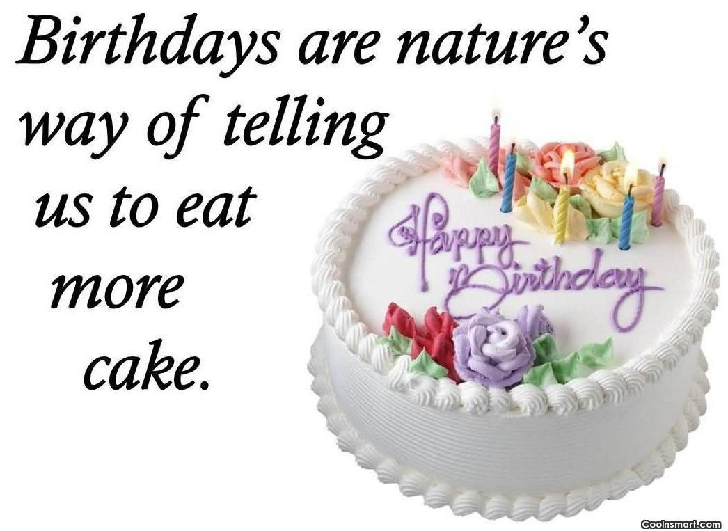 Funny Birthday Quotes and Sayings 151 quotes CoolNSmart 90th