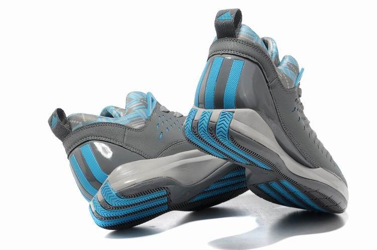 7913860afa33 adidas basketball shoes   derrick rose sneakers - 58