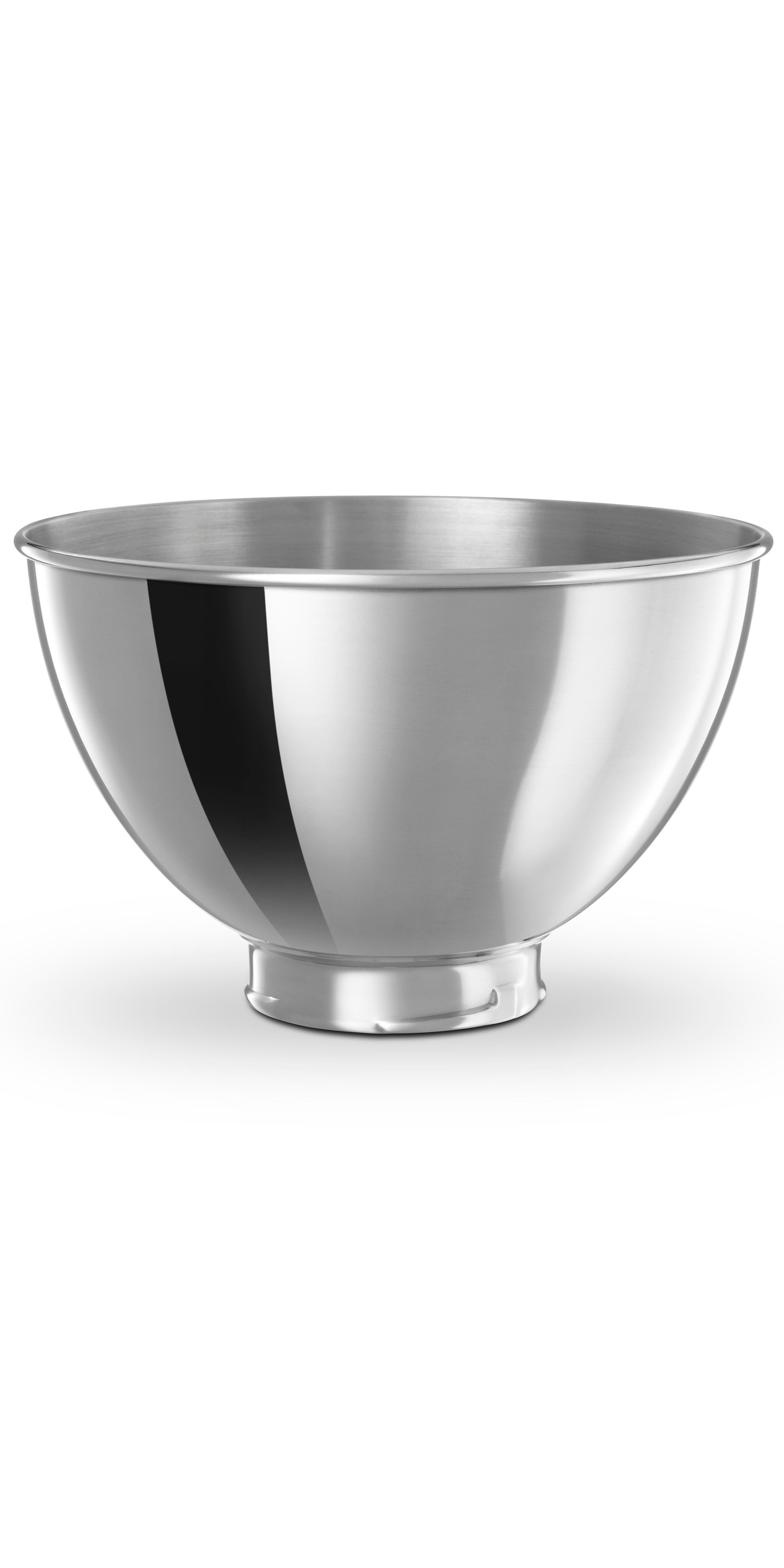 images?q=tbn:ANd9GcQh_l3eQ5xwiPy07kGEXjmjgmBKBRB7H2mRxCGhv1tFWg5c_mWT Kitchenaid 3 Qt Mixer Bowl