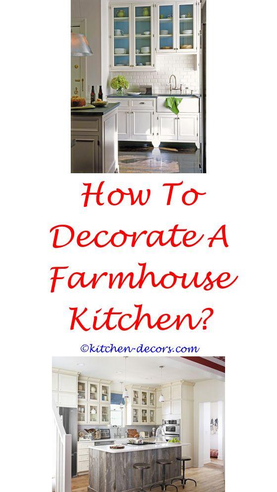 latest home kitchen designs kitchen decor small galley kitchens and galley kitchens
