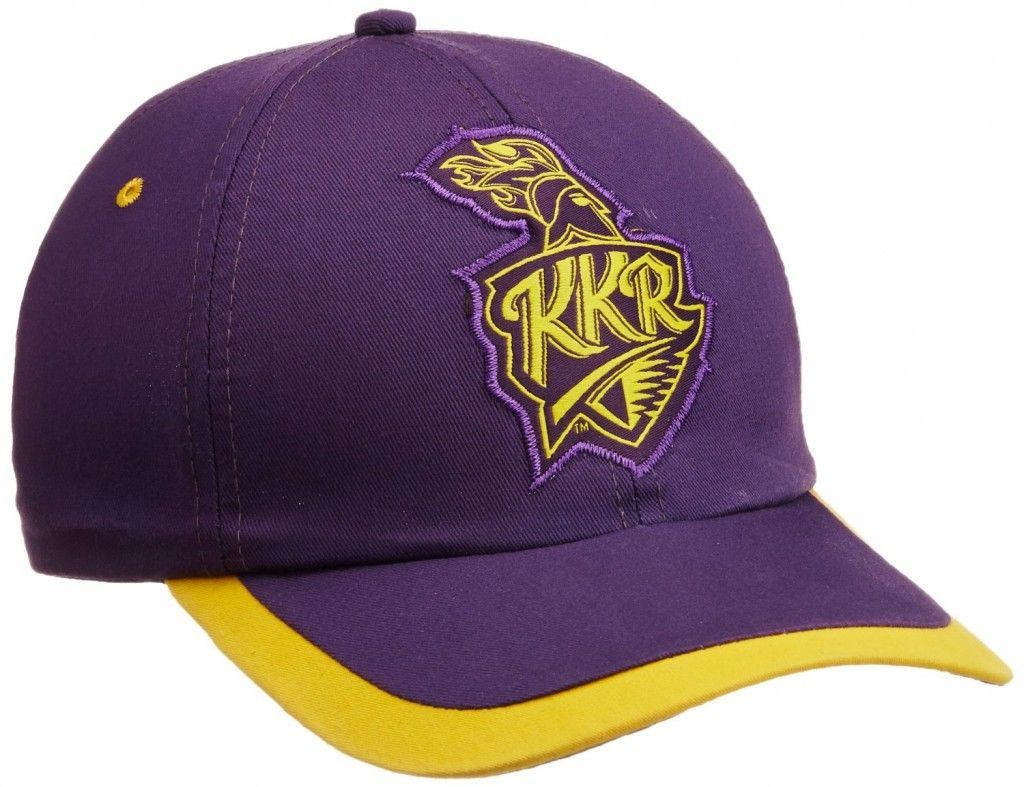Buy Kolkata Knight Riders Cap (30% Off)  Offer  Amazon  KKRCap  SportsCap b741ff0ea4e0