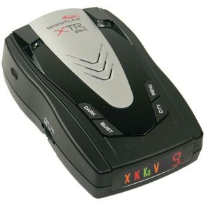 Pin by HighRoad Retail on Radar and Laser Detectors
