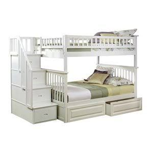 How To Build Bunk Beds Google Search Bunk Beds With Storage