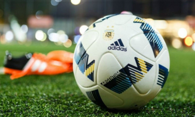 Pin by Prognozi365 on ТВ Програма Футбол Soccer ball